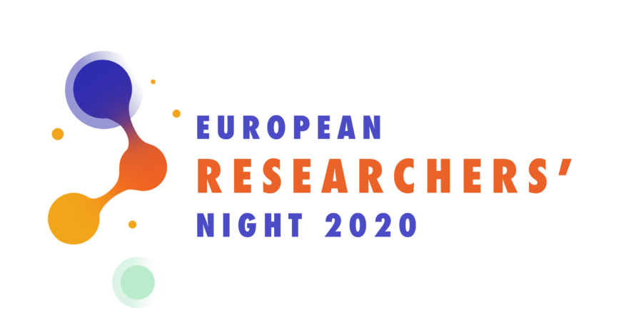 WIN Moldova is partner of European Researchers Night 2020